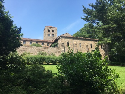 Cloisters2