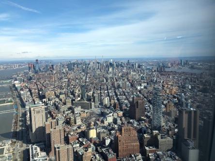 WTC34