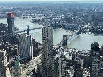 WTC35