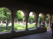 Cloisters28