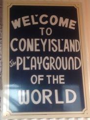 Coney7