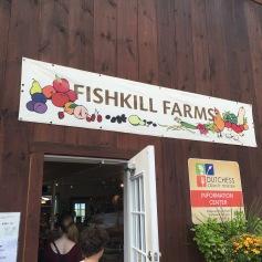 Fishkill5
