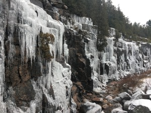 Acadia27