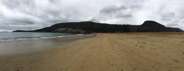 Acadia41